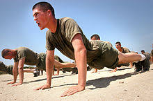 black friday marines united states marine corps recruit training wikipedia