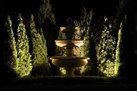 custom 40 light hardwood garden 2017 design inspiration of garden