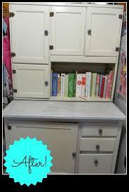 Kitchen Maid Hoosier Cabinet by 25 Best Hoosier Cabinet Images On Pinterest Hoosier Cabinet