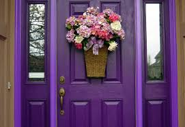 Door Knobs Exterior by Door Striking Exterior Door Window Frame Parts Inviting Entry