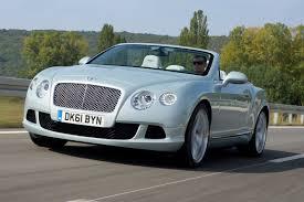 xe lexus cua le roi jaguar f type будет стоить 3 830 000 рублей автомобили и тюнинг