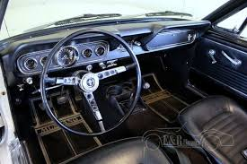 ford mustang gearbox 1966 ford mustang cabriolet 1966 v8 manual gearbox for sale