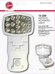 capstone wireless motion sensor light 2 pk hoover product categories capstone industries