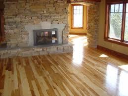 bbb business profile quality hardwood floors of spokane inc