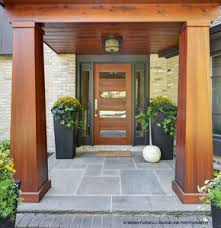 House Door by Door Idea Gallery Door Designs Simpson Doors