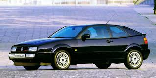 volkswagen corrado supercharged why volkswagen u0027s legendary vr6 is dying