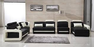 Contemporary Leather Sectional Sofa by High End Leather Sectional Sofas Along With High End Curved