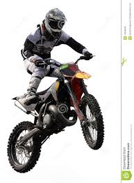 download motocross madness motocross stock photography image 14266942