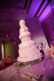 28 best amazing cakes images on pinterest amazing cakes