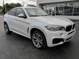 100 reviews x6 bmw used on margojoyo com
