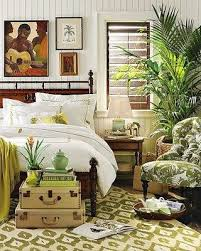 west indies home decor plantation west indies pictures of linstead jamaica google search home pinterest