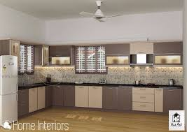 Kerala Home Interior Design Photos Kerala Home Kitchen Interior Design Modern Home Decor