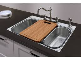 Granite Undermount Kitchen Sinks by Kitchen Lowes Sinks Kitchen And 47 Delta Kitchen Faucets