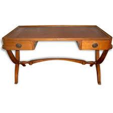 grand bureau en bois 27 best bureau images on desk boudoir and large office desk