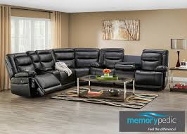 Power Sectional Sofa 3 Pc Pwr Sectional Sectionals Living Room