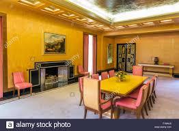 home interiors uk stock photos u0026 home interiors uk stock images