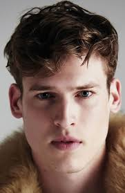 pinoy hairstyle 33 of the best men s fringe haircuts fashionbeans