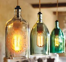 country style pendant lights patio projects are right around the corner garden pinterest