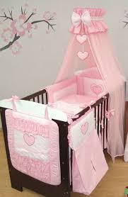 Cot Bedding Set 12 Pcs Baby Bedding Set Nappy Bag Cot Tidy For Cot Cot Bed Boy