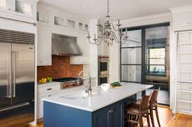 Kitchen Design Massachusetts Top Notch Kitchen Design For Your Own Home U2013 Interior Joss