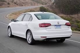 2017 volkswagen jetta pricing for sale edmunds
