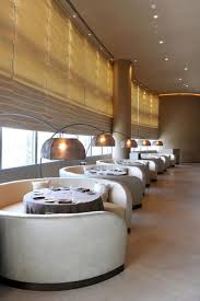 Luxury Design by Best 25 Luxury Restaurant Ideas On Pinterest Boutique Hotel