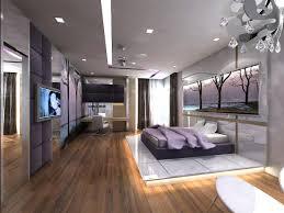 white laminated modern chair concept of family room korean