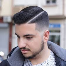 comeover haircut 22 ultimate comb over haircuts hairstyles guy s 2018
