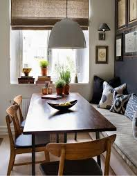 best 20 dining table bench seat ideas on pinterest dining table