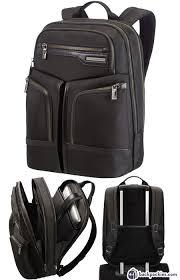 Montana travel backpacks for women images 6 brands like tumi finding a tumi backpack alternative tumi jpg