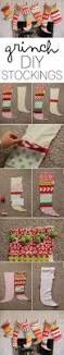 25 unique how grinch stole christmas ideas on pinterest grinch