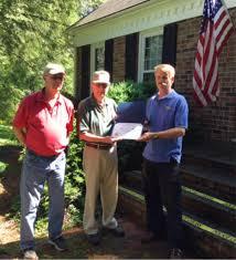 Culpeper Minutemen Flag Blog Archives Virginia Bulletin