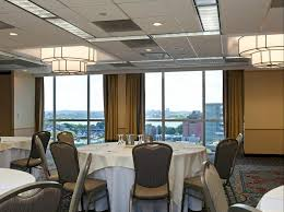 Hynes Convention Center Floor Plan Meetings U0026 Events At Wyndham Boston Beacon Hill Boston Ma Us