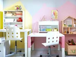 kinderzimmer einrichten kinderzimmer einrichten möbel für mädchen living at home