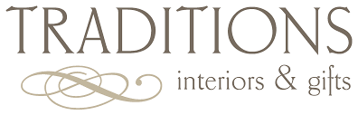 home interiors and gifts candles park hill home soiree candle traditions interiors u0026 gifts