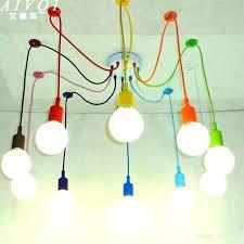 Pendant Light Cable Cable Lighting Pendants Cable Lighting Pendants Cable Pendant