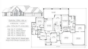 modern 1 story house plans duplex house plans free modern designs floor cubtab 1