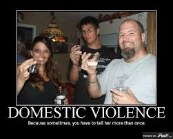Domestic Violence Meme - domestic abuse is funny the victorian ankle