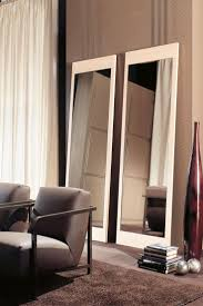 Ikea Specchi Da Terra by Oltre 25 Fantastiche Idee Su Specchi Per La Camera Da Letto Su