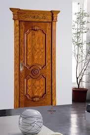 main door design in wood adamhaiqal89 com