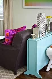 Fold Up Kitchen Table by Best 25 Murphy Table Ideas On Pinterest Murphy Desk Fold Up