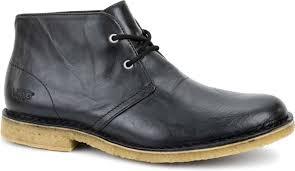 ugg leighton sale ugg australia s leighton leather free shipping free