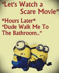 minions comedy movie wallpapers 352 best minion quotes images on pinterest minions quotes funny