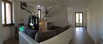 soggiorno sottoscala stunning soggiorno sottoscala photos idee arredamento casa