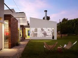 Backyard Movie Theatre by 10 Ways To Add Tech To Your Summer Backyard