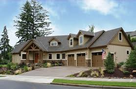 craftsman house design small craftsman house plans with photos jen joes design