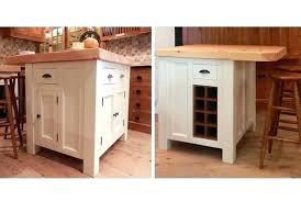 kitchen freestanding island kitchen freestanding kitchen island inspiration for your home
