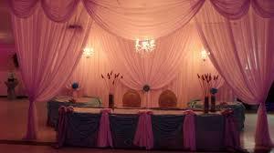 ballrooms in houston imperio ballroom en houston tx