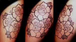 jdm tattoos tattoo line work tattoo collections