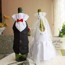 aliexpress buy wedding decorations and groom dress